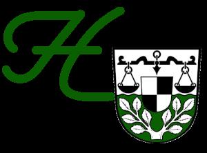 hagenbuechach.de Logo